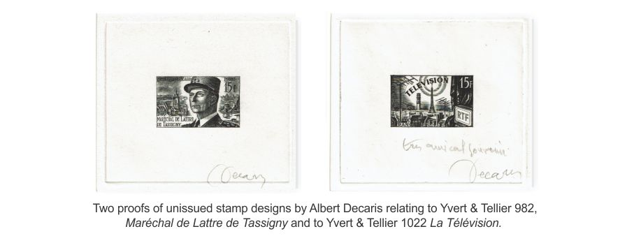Albert_Decaris_proofs